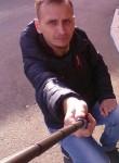 Denis, 39  , Barnaul
