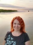 Yulya, 35, Khimki
