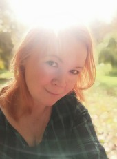 Yulya, 35, Russia, Khimki