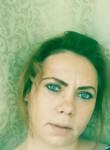 lena, 38  , Kurakhovo