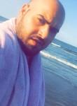 Nader alkhatib, 30  , Sugar Land