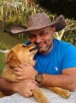 Andres, 43  , Sabaneta