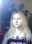 Svetlana, 48, Kiev