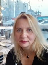 Svetlana, 49, Ukraine, Kiev