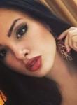 Kristina, 18  , Khomutovka