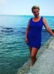 Alya, 38  , Kiev
