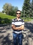 Boris, 35, Volzhskiy (Volgograd)