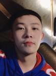 王欣, 21 год, 合川