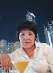 Rashida, 65  , Almaty
