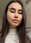 Mila, 20, Moscow