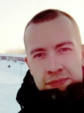 Денис, 28, Ukraine, Kamieniec Podolski