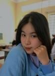 Thu nguyệt, 22  , Ho Chi Minh City