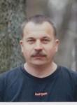 Viktor, 55, Vladimir