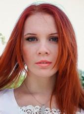 Lisitsa, 31, Ukraine, Odessa