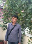 Murad, 31, Krasnodar