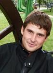 Ilya, 34, Saint Petersburg