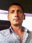 Aleksandr, 35  , Kramatorsk