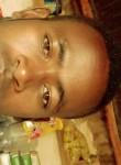 Jarik, 28  , Nairobi