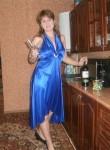 Лена, 42  , Dolinska