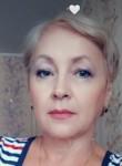 Tina, 60  , Lipetsk