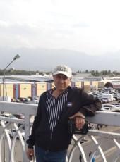 Oleg, 44, Kazakhstan, Balqash