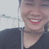 Tiên, 23  , Takeo