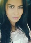Edita, 37  , Yerevan