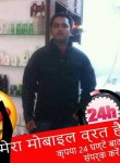 Mann, 37  , Jalandhar