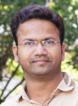 Kailas, 32  , Pune