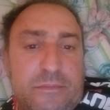 Domenico, 55  , Albano Laziale