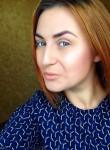 Viktoriya, 29, Voronezh