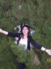 Yuliya, 39, Ukraine, Zaporizhzhya