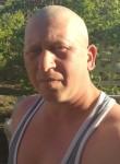 Aleksey, 38, Nevyansk