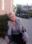 Larisa, 66, Volgograd