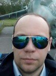 Dmitriy, 32  , Beloozersk