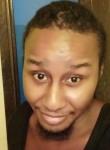 Yusuf, 28  , Mombasa