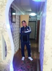 sergey, 34, Kazakhstan, Kachar