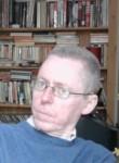 Tony, 49  , Chatham