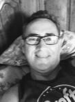 José paceli, 54  , Belem (Para)