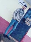 Ali, 24  , Yahyali