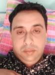 Arun, 37  , Abohar