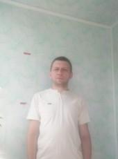 Sergey, 36, Russia, Likino-Dulevo