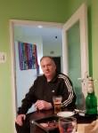 Ivaylo Marinov, 49  , Ruse