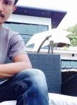 Ryhall, 32  , Koh Pha Ngan