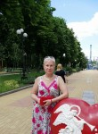 Lyudmila, 61  , Tula