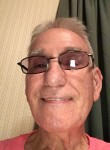 Raymond, 74, Little Rock