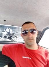 Aleksandr, 35, Ukraine, Kherson