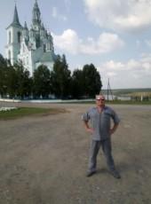 Mikhail , 57, Russia, Rezh