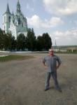 Mikhail , 57  , Rezh