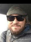 Kana, 35, Almaty